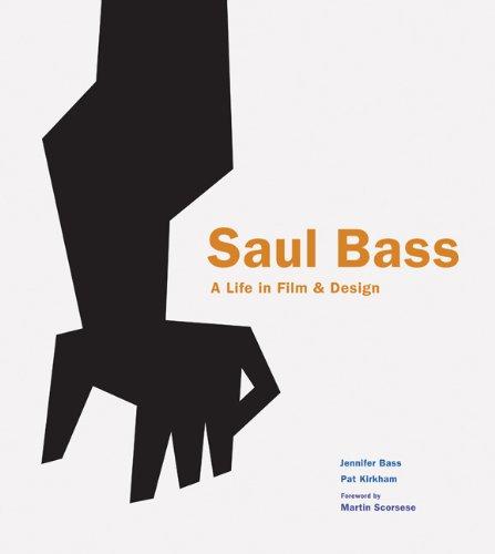 Bass omslag