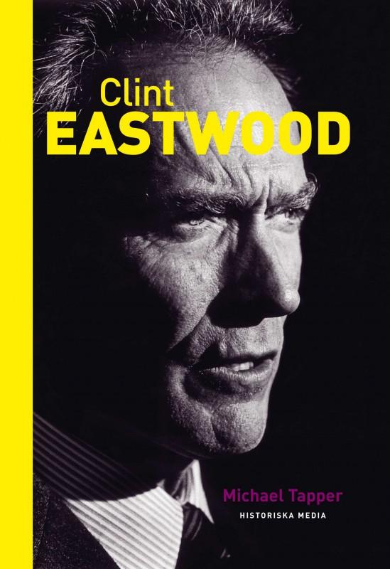 Clint-Eastwood1-549x800