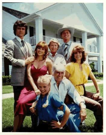Dallas 1980