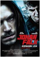 Johan_Falk_-_Kodnamn_Lisa