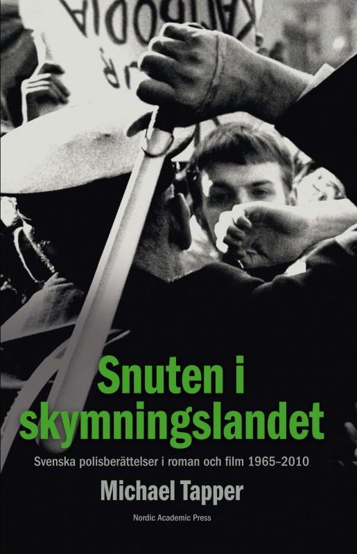 Snuteniskymningslandet-515x800