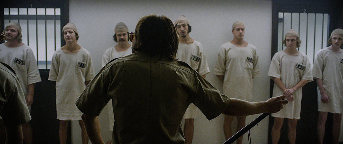 The-Stanford-Prison-Experiment-1200