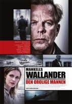 Wallander_-_Den_orolige_mannen