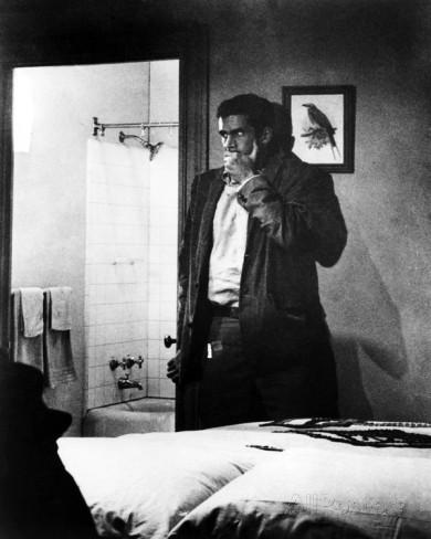 anthony-perkins-psycho-1960