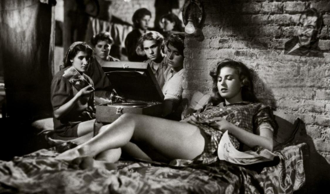 bitter-rice-1949-movie