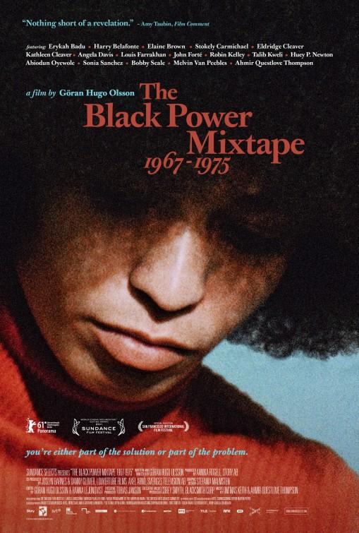 black_power_mixtape