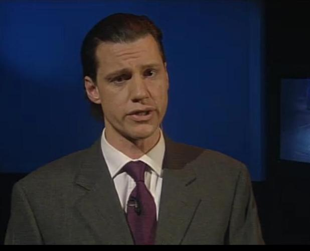 brass-eye chris