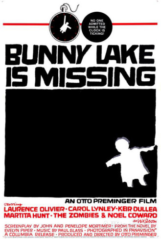 bunny-lake-is-missing 2