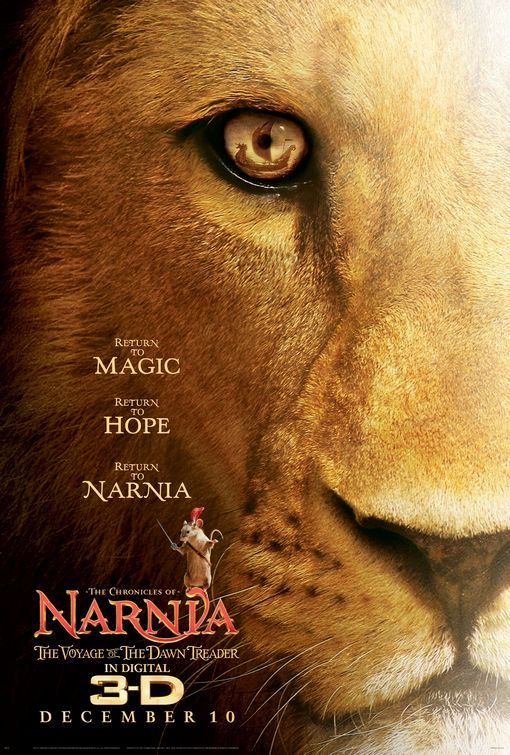 chronicles_of_narnia_the_voyage_of_the_dawn_treader