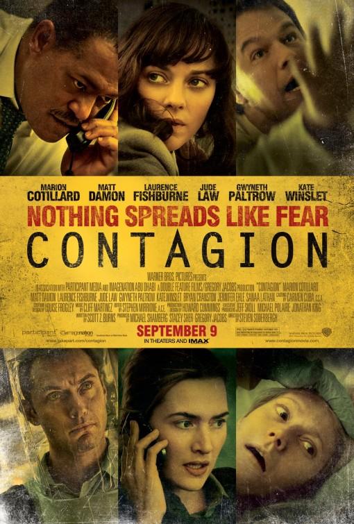 contagion_ver7