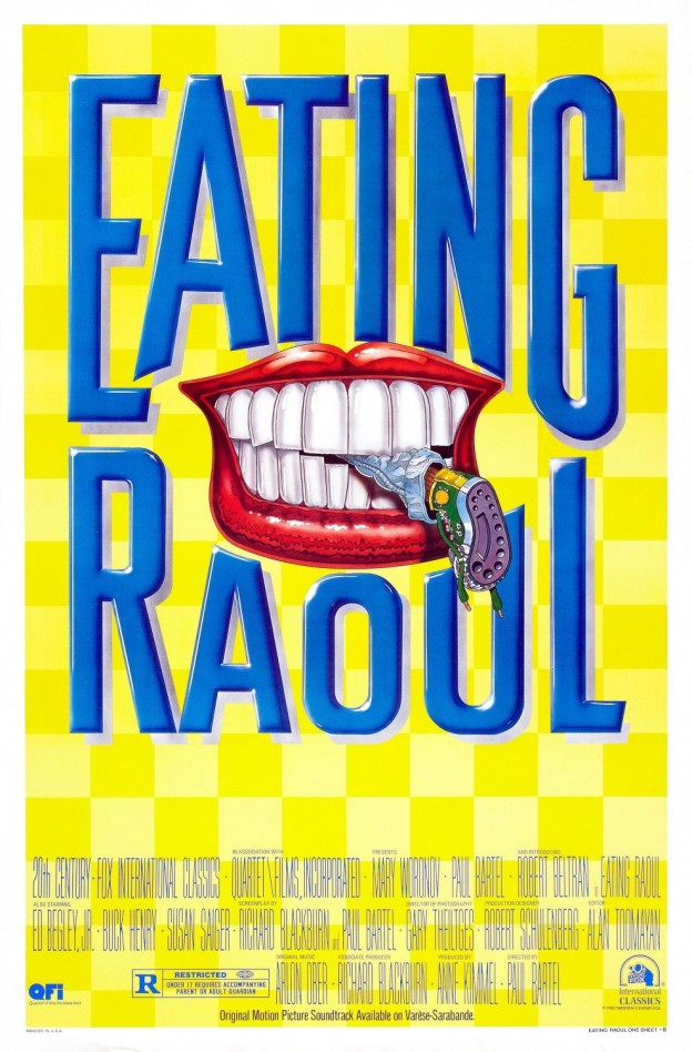 eating_raoul_xlg