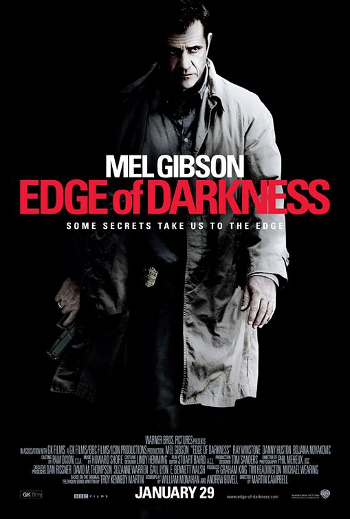edge_of_darkness