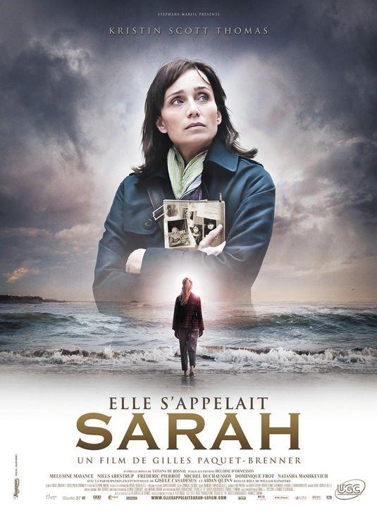 elle_sappelait_sarah
