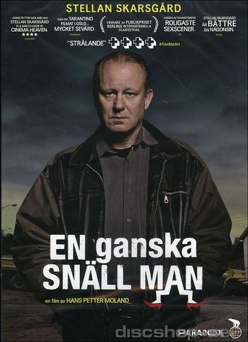 en_ganska_sna_ll_man