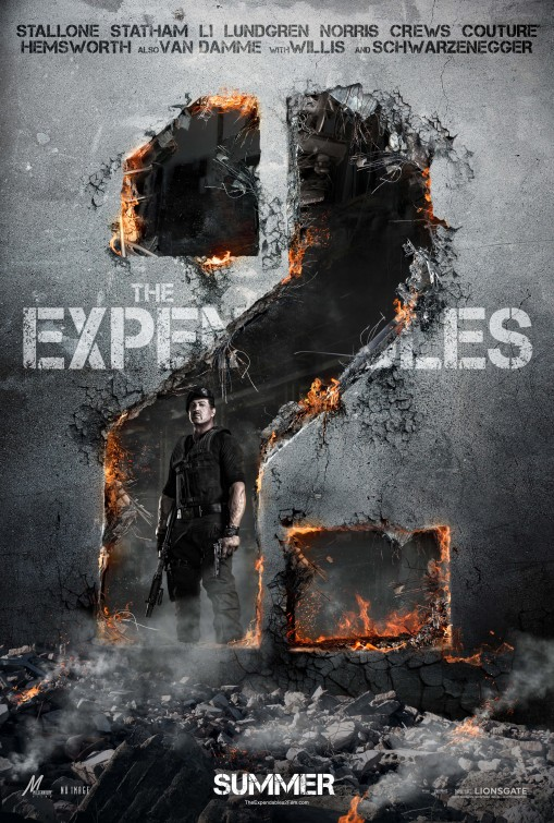 expendables_two