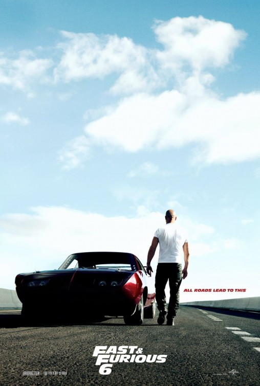 fast_and_furious_six