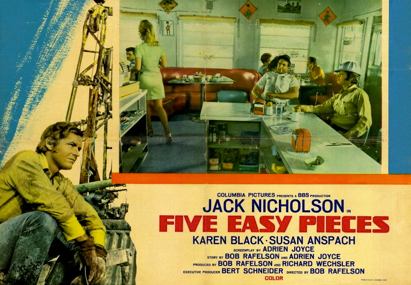 five-easy-pieces-movie-poster-1970-1020228504