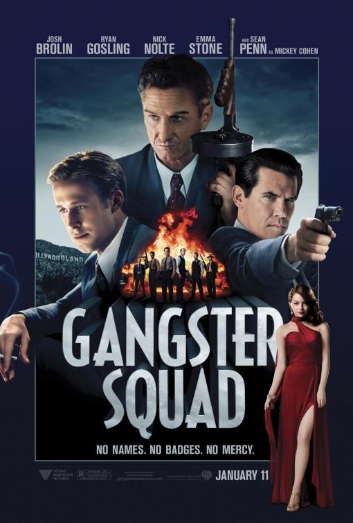 gangster_squad_ver2