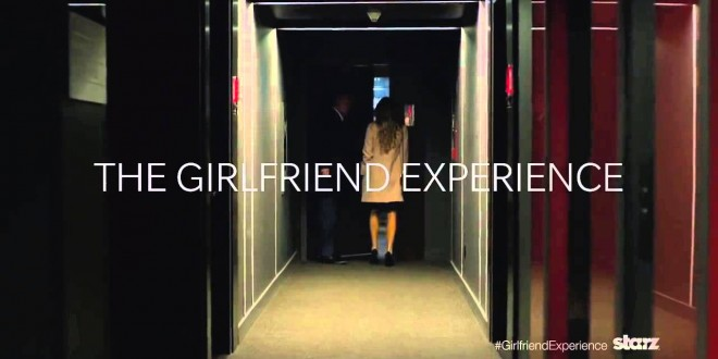 girlfriend-experience-660x330
