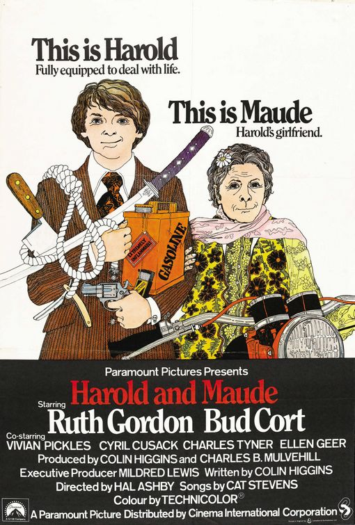 harold_and_maude_ver3