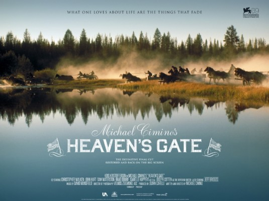heavens_gate_ver4