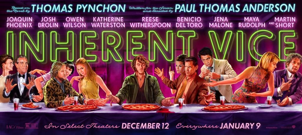 inherent_vice_ver3_xlg