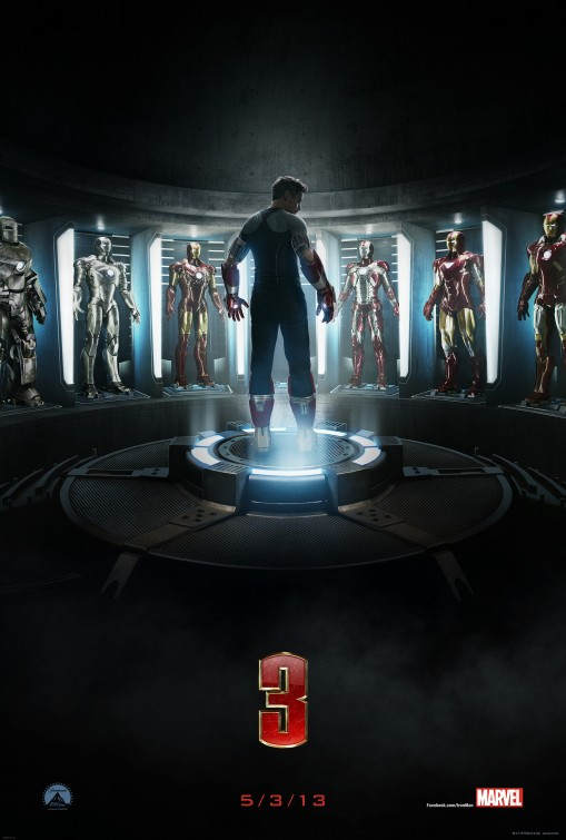 iron_man_three