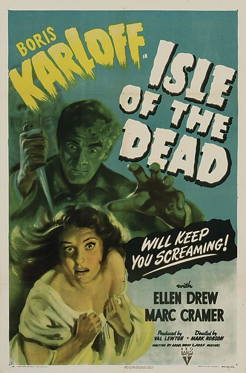 isle_of_the_dead