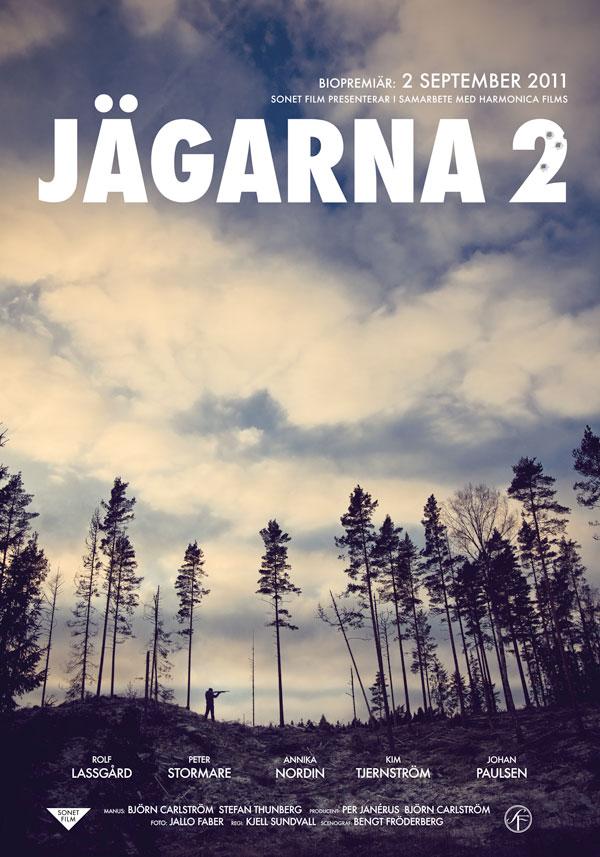 jagarna2_filmaffich_600
