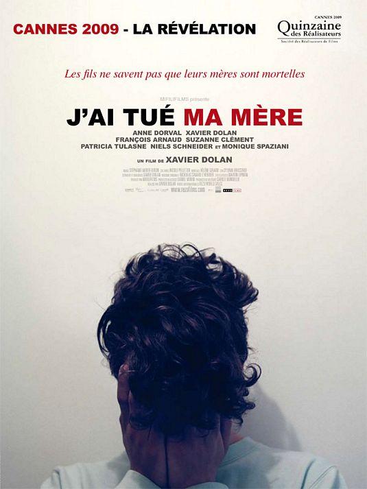 jai_tue_ma_mere