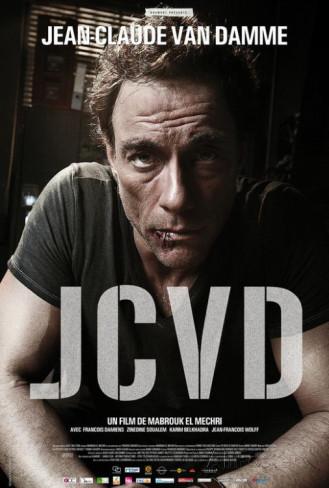 jcvd-belgian-style