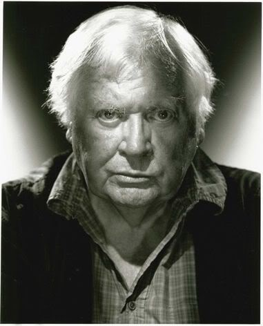 kenrussell