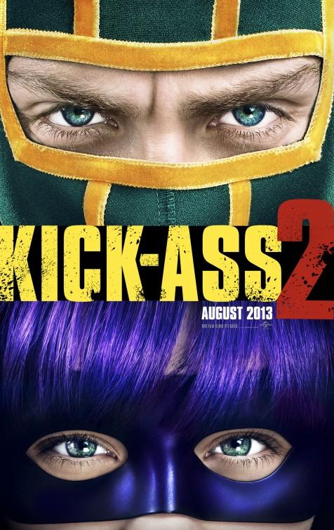 kickass_two