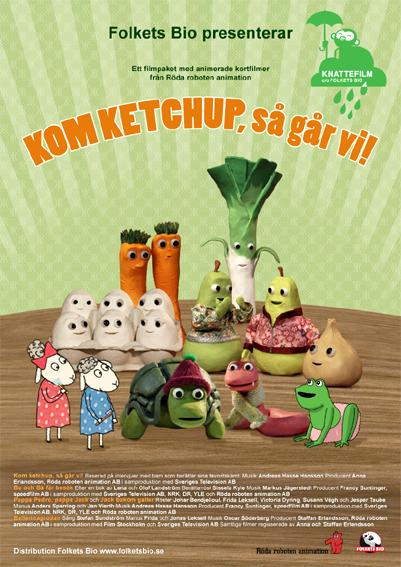 komketchup_A3 copy