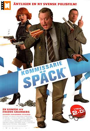 kommissarie_spack_10