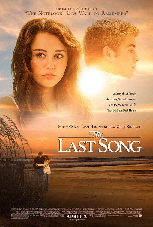 last_song