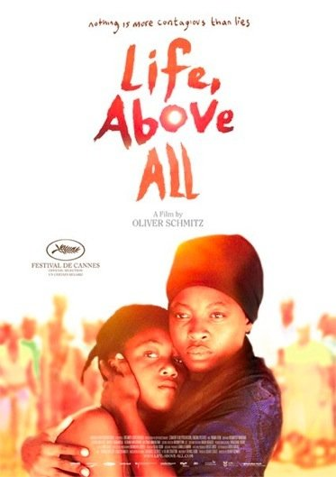 life_above_all_ver2