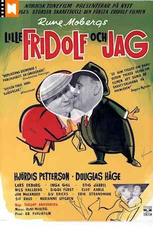 lille_fridolf_och_jag_57