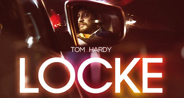 locke-di-steven-knight-con-tom-hardy