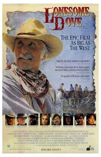 lonesome_dove_ver2