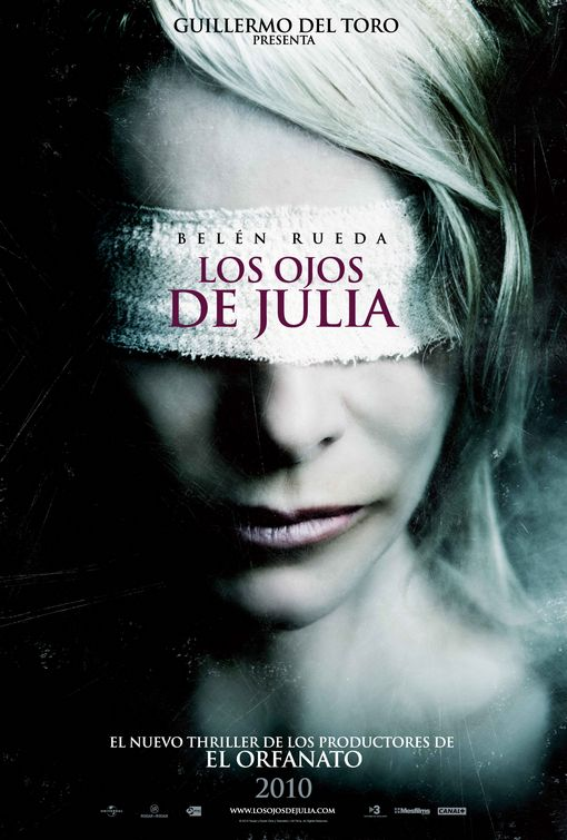 los_ojos_de_julia