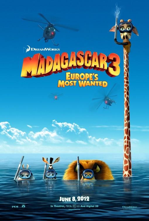 madagascar_three