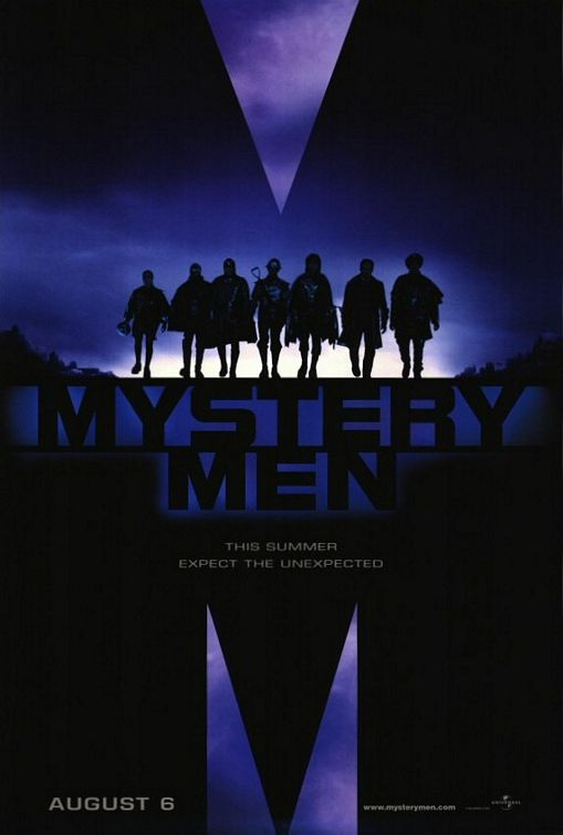 mystery_men_ver1
