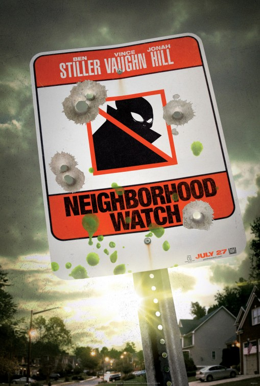 neighborhood_watch