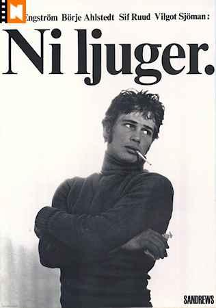 ni_ljuger_69