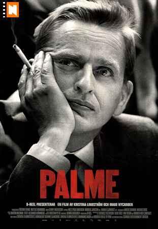 palme_12