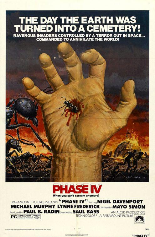 phase_iv
