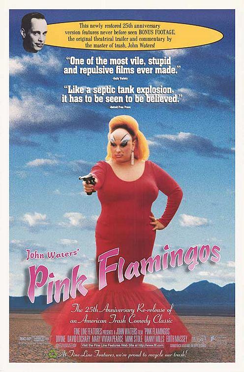 pink_flamingos_ver2