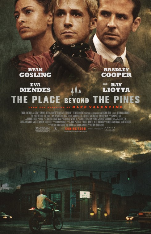 place_beyond_the_pines