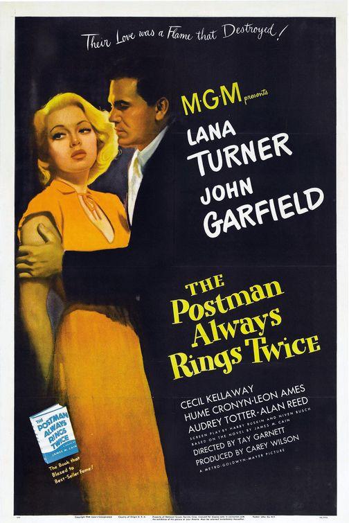 postman_always_rings_twice_ver2